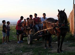Rumaenien Unsere Hilfe in Osteuropa